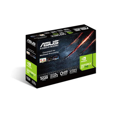 vga-asus-gt710-sl-1gd5-brk-1gb-gddr5-1vga-1dvi-1hdmi-bracket-low-profile-incluido