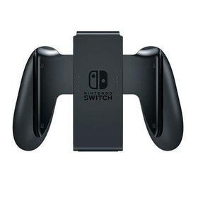 soporte-de-carga-joy-con-nintendo-switch