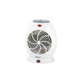 nevir-calefactor-nvr-9510-fh-2000w
