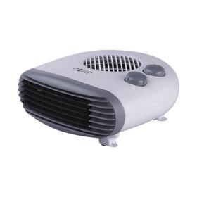 nevir-calefactor-nvr-9530-fhh-2000w