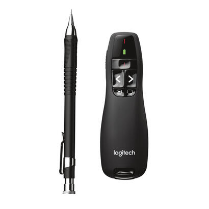 logitech-raton-presenter-wireless-r400