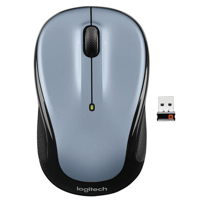 logitech-raton-m325-wireless-gris-oscuro24ghz