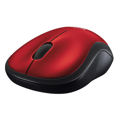 logitech-raton-m185-rojo-wireless-910-002237