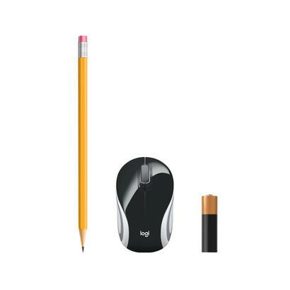 logitech-raton-m187-wireless-mini-black