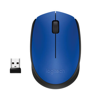 logitech-raton-m171-wireless-azul