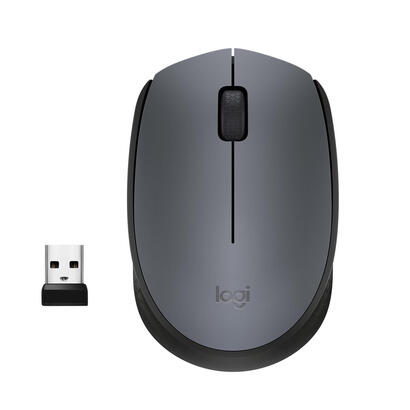 logitech-raton-m170-wireless-grey