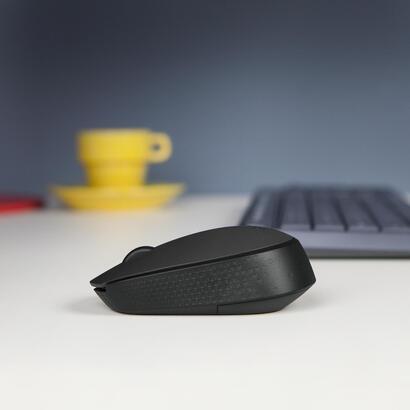 logitech-raton-b170-wireless-usb-negro
