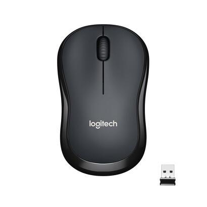 logitech-raton-optico-m220-wireless-silent-gris-carbon-1000-dpi