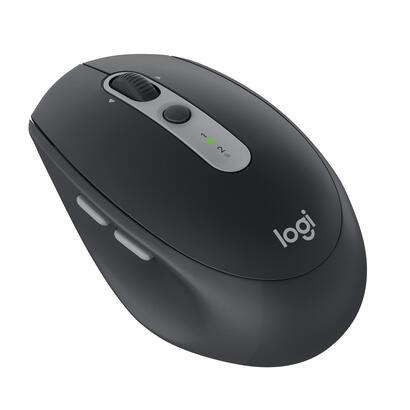 logitech-mouse-wireless-m590-bluetooth-1000dpi-negro