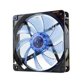 nox-ventilador-caja-coolfan-12x12-led-19-dba-azul