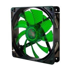nox-ventilador-caja-coolfan-12x12-led-19-dba-verde