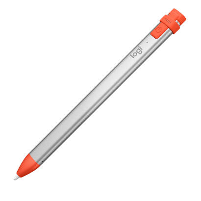 logitech-lapiz-digital-crayon-bluetooth-compatible-con-apple-ipad-de-6-gen-914-000034