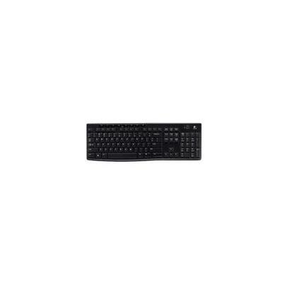 logitech-teclado-k270-wireless-negro