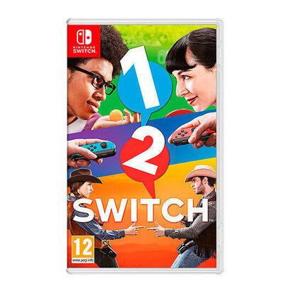 juego-nintendo-switch-1-2-switch