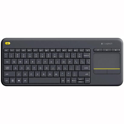 logitech-teclado-k400-plus-wireless-touch-pad-espanol-negro-10