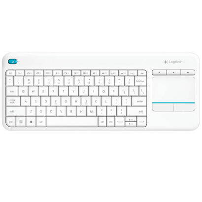 logitech-teclado-k400-plus-wireless-touch-pad-blanco