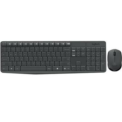 logitech-teclado-wireless-mk235-keyboard-and-mouse-teclado-portugues-pn920-007917