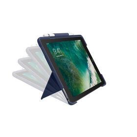 logitech-slim-combo-teclado-qwerty-espanol-smart-apple-ipad-pro-negro-920-008427