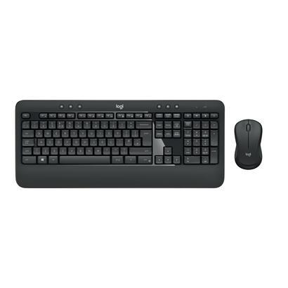 logitech-teclado-raton-mk540-inalambrico-qwertz-aleman-negro-920-008675