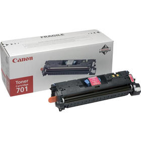 toner-original-canon-701-magenta-4000-paginas-lbp5200-mf8180c