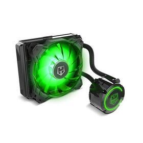 nox-ventilador-cpu-ref-liquida-hummer-h-120-aura-rgb-1xventilador-120mm-led-rgb-multisocket-nxhummerh120aura