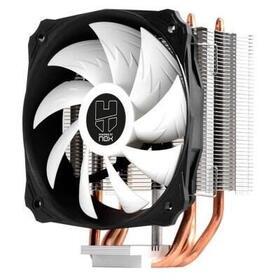 nox-ventilador-cpu-hummer-h-212-120mm