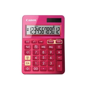 canon-calculadora-escritorio-basica-rosa-ls-123k