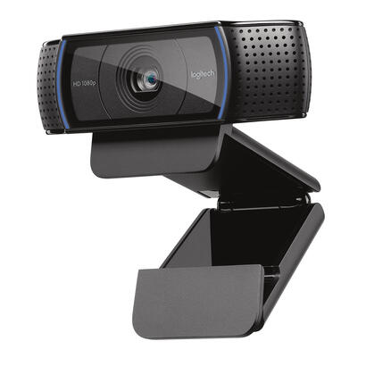 logitech-webcam-hd-pro-c920-usb-15-mp-1920-x-1080720p1080p