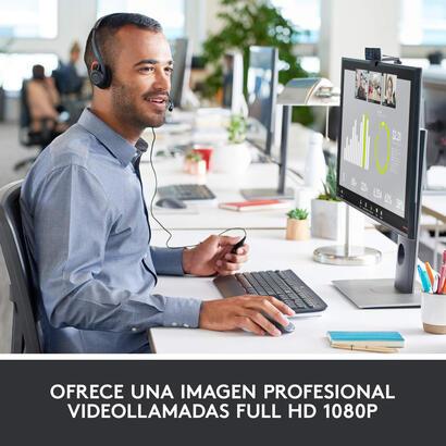 logitech-webcam-hd-pro-c920-usb-15-mp-1920-x-1080720p1080p
