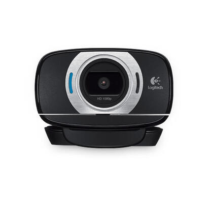 logitech-webcam-c615-hd-8mp-1920-x-1080-usb-20