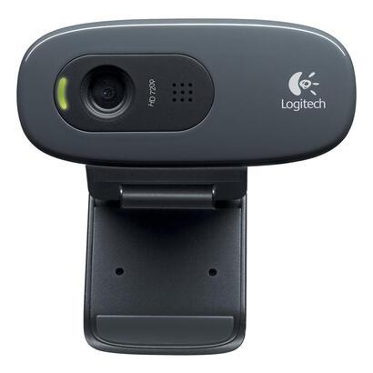 logitech-webcam-c270-3-mpx-con-micro-8