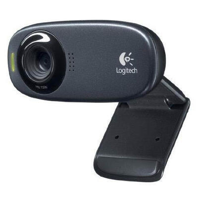 logitech-webcam-hd-c310-usb-5mp-1280-x-720pixeles-usb-negromicrofono