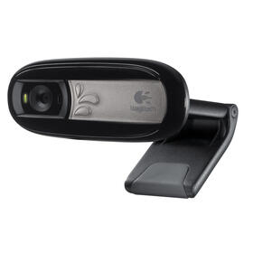 logitech-webcam-c170-con-micro-960-001066-8