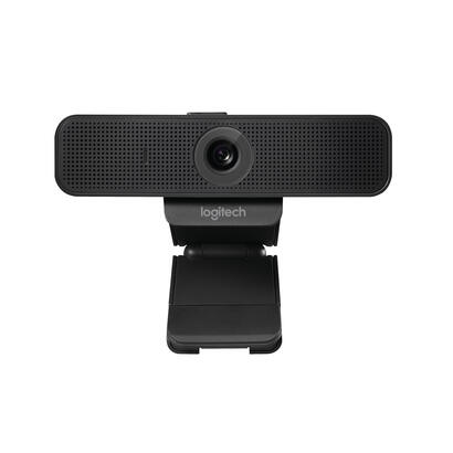 logitech-camara-web-c925e-pro-full-hd-1080p-enfoque-automatico-color-negro