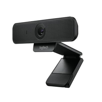 logitech-camara-web-c925e-pro-full-hd-1080p-enfoque-automatico-color-negro