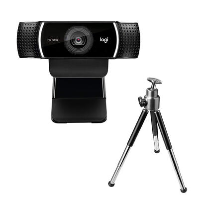 logitech-webcam-c922-1080p