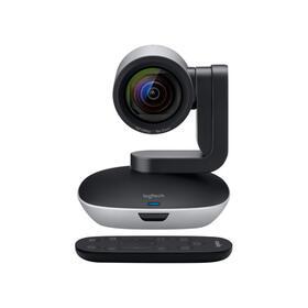 webcam-logitech-ptz-pro2-negra-plata-1080p30fpspanoramicamando-a-distnciausb-960-001186