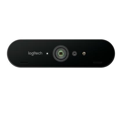 logitech-brio-camara-web-hd-4k-para-gaming-1080p-streaming-edition-960-001194