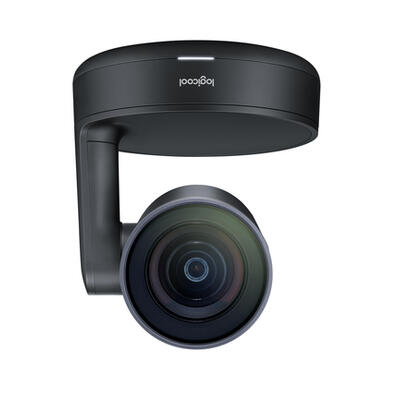 logitech-rally-sistema-de-video-conferencia-group-video-conferencing-system-10-personass-ethernet-960-001218