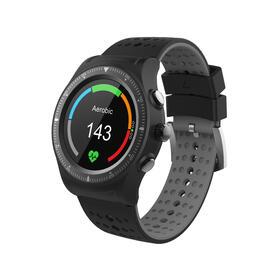 spc-reloj-inteligente-smartee-sport-9620n-negro-pantalla-13-33cm-ips-bt40-gps-notificaciones-pul