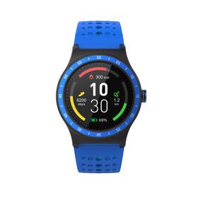 sps-reloj-inteligente-smartee-pop-9625a-azul-131-multideporte-podometro-monitor-de-sueao-pulsometro