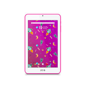 spc-tablet-flow-7-qc-1gb-ddr3-8gb-android-7-rosa-71
