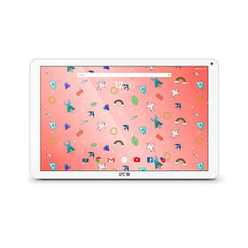 spc-tablet-heaven-qc-13ghz-2gb-ddr3-64gb-android-6-gris-1011