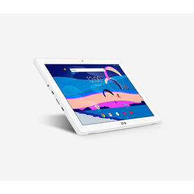 spc-tablet-gravity-pro-101-ips-32-gb-white-101quadcore-a353gb32gb-img-powervr-ge8300bateria-5800-mah-android-70
