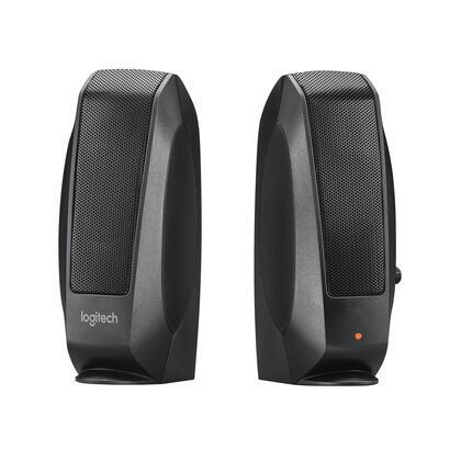 logitech-altavoces-s120-20-negro-12