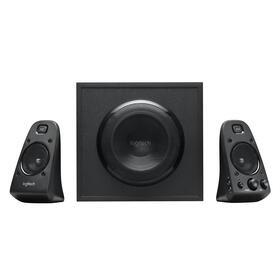 logitech-speaker-z-623-21-200w