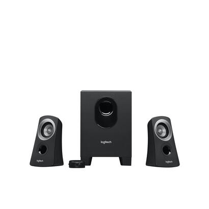 logitech-altavoces-z313-21-25w-pc-stand-alone-35-mm-jack-2-way
