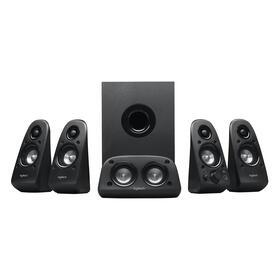 logitech-altavoces-speaker-z506-51-75w