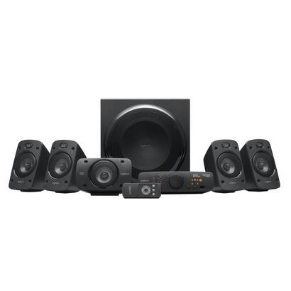 logitech-altavoces-z906-51-500w-negro