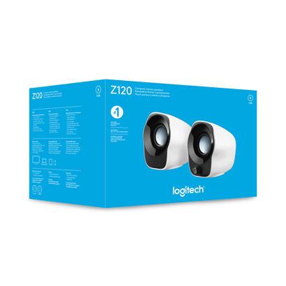 logitech-altavoces-z120-20-usb